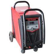 (P1600id) Industries Air Plasma Cutter, (P1600id) Industries Air Plasma Cutter malaysia, (P1600id) Industries Air Plasma Cutter supplier malaysia, (P1600id) Industries Air Plasma Cutter sourcing malaysia.
