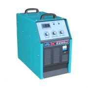 (DC5200id) Industries ARC Welder, (DC5200id) Industries ARC Welder malaysia, (DC5200id) Industries ARC Welder supplier malaysia, (DC5200id) Industries ARC Welder sourcing malaysia.