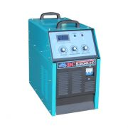 (DC5200iHd) Industries ARC Welder, (DC5200iHd) Industries ARC Welder malaysia, (DC5200iHd) Industries ARC Welder supplier malaysia, (DC5200iHd) Industries ARC Welder sourcing malaysia.