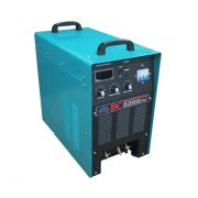 (DC5200TiD) Industries ARC Welder