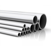 Stainless steel 304 Pipe Supplier