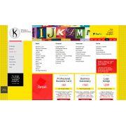 Menu Designer, Calendar Designer, Business Card Designer, Flyer Leaflet Designer, Billboard Designer