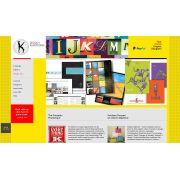 Logo Designer, Website Designer, Packaging Designer, Brochure Designer, Banner Designer