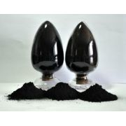 Carbon black N330/N220 for Black masterbatch and Ink-Beilum Carbon Chemical Limited