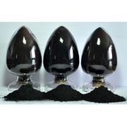 Specialty Carbon Blacks VS Special Black 6/4/100 for Industrial Coatings,Color paste.-BEILUM.COM