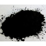 Pigment Carbon Black VS Printex 25/35/45/55/85 and Printex U/V For Paints,Inks,Pigment emulsion