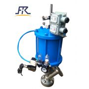 flush bottom valve,Tank Bottom Angle Valve ,Bottom Outlet Valves,vessel bottom valve