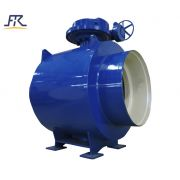 Fully weld ball valve,V-Port Ceramic ball Valves,Fully welded ball valve ,V port ball valve,