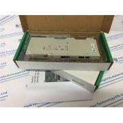 Schneider Modicon 140NOE771XX