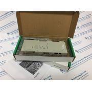 Schneider Modicon 140DAI75300
