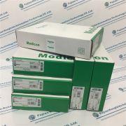 Schneider Modicon TSXAEY1600