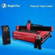 Plasma Tube Cutter with 65AMP Power for Pipe Profile and Sheet Metal Cutting