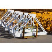 RCT5013 (MC85) Small Topkit Tower Crane