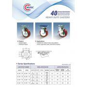 MHSC, MHSC malaysia, MHSC supplier malaysia, MHSC sourcing malaysia.