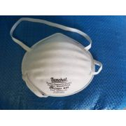 Face Mask / Respiratory Mask